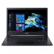 ACER TMX514 I7-8565U 14FHD TOUCH 8GB 256SSD WIN10PRO