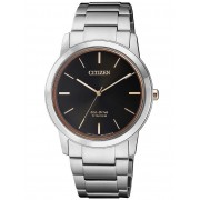 Ceas de dama Citizen FE7020-84E Eco-Drive Super Titanium 34mm 5ATM