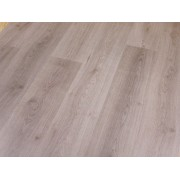 Kronotex Catwalk D3127 Roble Gris Oscuro