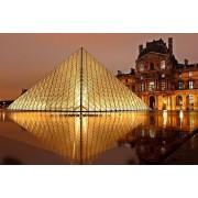 Fedezze fel Párizst! - Hôtel George Sand - 4 nap / 3 éjszaka 2 fő részére, svédasztalos reggelivel