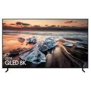 """Samsung QE75Q950RBT 75"""" QLED 8K HDR Smart Television - Black"""