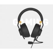 HEADPHONES, FNATIC DUEL MODULAR PRO, Microphone (FG-HS-5060455780457 TMA2)