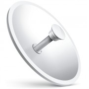 TP-LINK TL-ANT5830MD Parabolica 5GHz 30dBi