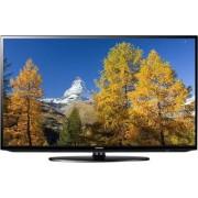 "Samsung UE40H5003AW 40"" LED TV, B"