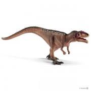Giganotosaurus Tanar