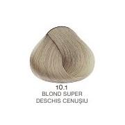 Vopsea Permanenta Evolution of the Color Alfaparf Milano - Blond Super Deschis Cenusiu Nr 10.1