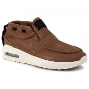 Обувки NIKE - Sb Air Max Janoski 2 Moc BQ6840 200 Lt British Tan/Lt British Tan