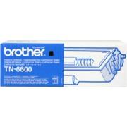 Brother Tn-6600 Per Hl-1470