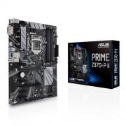 Matična ploča Asus LGA1151 Prime Z370-P II DDR4/SATA3/GLAN/7.1/USB 3.1