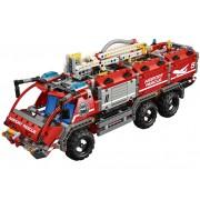 VEHICUL DE POMPIERI - LEGO (42068)