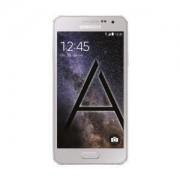 Samsung Galaxy A3 (2015) 16 Gb Plateado Libre