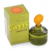 Liz Claiborne Curve Mini Cologne 0.18 oz / 5.32 mL Men's Fragrance 403265