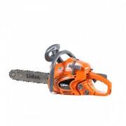 Benzin Kettensäge Lider RG 4114-A4 1,9KM 35cm Ideal für Gartenarbeit