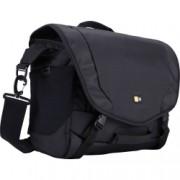 Case Logic DSM-103 Large DSLR + iPad Messenger Bag