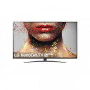 LG Tv Led Lg 65sm8200 4k Suhd