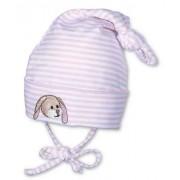 SOMMER Baby Mütze Hetti der Hase STERNTALER 1501495 -K77-