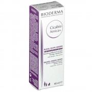 Bioderma Cicabio Arnica+ crème action multicible 40 ml 3401398303648
