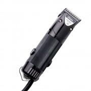 Машинка за подстригване Oster Golden A5 - машинка за подстригване 2speed (без нож)