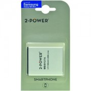 Samsung GT-I8160 Akku (Grau)