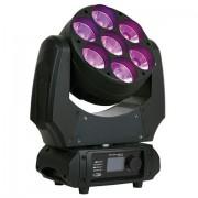 Showtec Phantom 70 LED Beam Moving Head