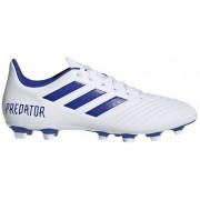 Adidas Predator 19.4 Flexible Ground
