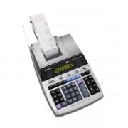 Calcolatrice scrivente Professionale MP1211-LTSC Canon 2496B001 - 240767 Cifre display 12 - Colore grigio - Dimensioni 334x219x74,5 - Conf 1 - 2496B001