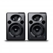 "Alesis Elevate 5 MKII active 5"" Studio Speaker"
