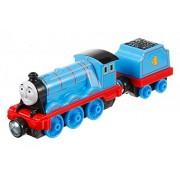 Fisher Price Thomas The Train Take N Play Gordon Vehicle