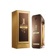 Apa de parfum Paco Rabanne 1 Million Prive, 100 ml, pentru barbati