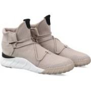 ADIDAS ORIGINALS TUBULAR X 2.0 PK Sneakers For Men(Multicolor)