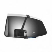 Lautsprecher-Wandhalterung SOUND 3205 Schwarz