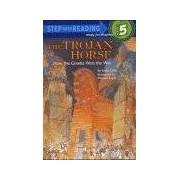 Emily Little - The Trojan Horse: How the Greeks Won the War[ THE TROJAN HORSE: HOW THE GREEKS WON THE WAR ] By Little, Emily ( Author )Nov-08-1988 Paperback - Preis vom 11.08.2020 04:46:55 h