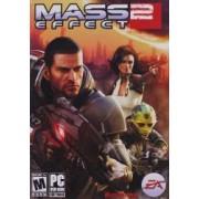 Joc Mass Effect 2 Pentru Pc