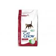 Purina Cat Chow Special Care Urinary Tract Health Rozmiar: 1.5kg