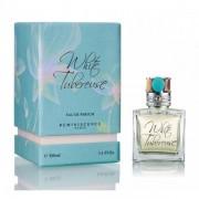 Reminiscence White Tubereuse Eau De Parfum 50 Ml Spray (3596936196063)