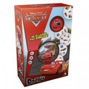Carti de joc -Dobble Cars