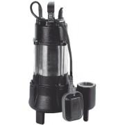 HYUNDAI HY-EPFT600 Pompa submersibila apa murdara 600 W