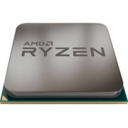 AMD Prozessor »Ryzen 7 3800X Box AM4 (3,900GHz) with Wraith Spire cooler with RGB LED«