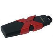 USB Flash 256GB 3.1 Kingston HXS3/256GB HX Savage, do 350MB/s