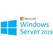 Софтуер Dell MS Windows Server 2019 5CALs User