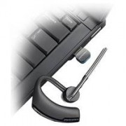 Plantronics Headset Plantronics Voyager legend UC (PLX-87670-02)