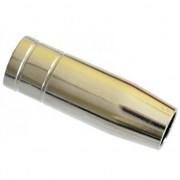 Duza de gaz MIG150 12,0mm