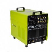 Aparat de sudura Proweld WSME-250 AC/DC (400V)