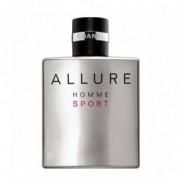 Chanel Allure Homme Sport eau de toilette uomo 300 ml vapo