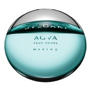 Bvlgari Aqua Pour Homme Marine Toaletní voda (EdT) 100 ml