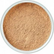 Pudra Artdeco Mineral Powder Foundation - Light Tan