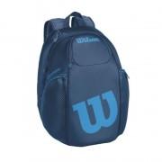 Wilson Vancouver/Ultra Backback Blue