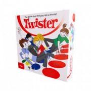 Joc de societate - Twister