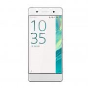 Sony Xperia XA 2GB/16GB 5'' Branco