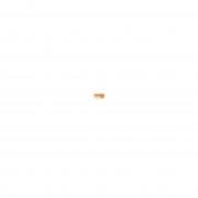 PLASMON (HEINZ ITALIA SpA) Plasmon Mer.Latte/van.2x120g
